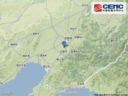 中国南海灯塔位置图